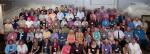Centennial Group Photo