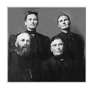1872-olsen-lauvli-siblings-sigrid-guri-bjorn-and-ingeborg