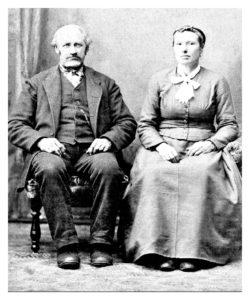 bjorn-reiersen-amundrud-sigrid-olasdatter-lauvli-1868
