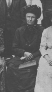 sigrid-olsdatter-lauvli-1913-naha